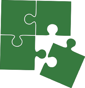 puzzle_silhouette-3727044_1280_commercial_use2 Green